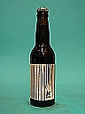 Kees Barrel Project 17.08 Dark Ale BA Rum 33cl