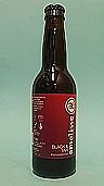 Emelisse Black&Tan BA Bruichladdich 33cl