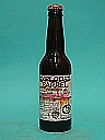 Hilldevils Exploded Barrel Double IPA 33cl