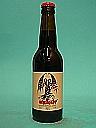 Hellegijt RIS American Oak 33cl
