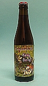 Triporteur Kinky Berry 33cl