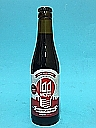 100 Watt Quilty Pleasures BA Armagnac Janneau 33cl