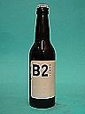 Berging B2 Blond 33cl