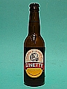 Ginette Natural Blond 33cl