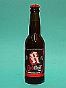 Red Bad Zwarte Ridder 33cl