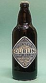 Guinness Dublin Porter 50cl