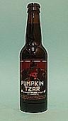 Naparbier Pumkin Tzar Imp. Pumkin Stout 33cl