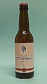 Torpah Single Hop 60 33cl