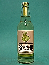 Cornish Orchards Pear Cider 50cl