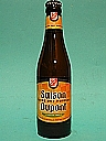 Saison Dupont Cuvee Dry Hopping 33cl