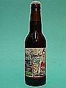 Schele Kabouter Dubbel 33cl