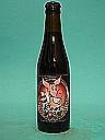 Roze Varken Kaat Porter 33cl