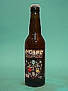Kleine Beer Space Bier 33cl