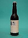 Berging B1 Weizen 33cl