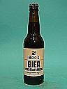 Vandeoirsprong Bock 33cl
