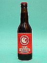 Bock The Casbah Weizendoppelbock 33cl