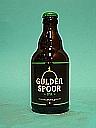 Gulden Spoor IPA 33cl