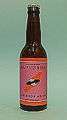 Ramses Raven Bone Hill 33cl