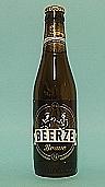 Beerze Brave 33cl