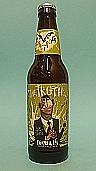 Flying Dog The Truth Imperial IPA 35,5cl