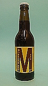 Van Moll Black Metal Manita 33cl