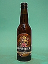 Oproer Refuse / Resist Imperial IPA 33cl