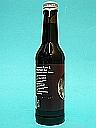 Pohjala Talveöö Rum & Bourbon BA Imp.Baltic Porter 33cl