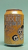 Beavertown Neck Oil Session IPA 33cl