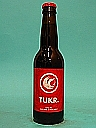 Tukr. Red IPA 33cl