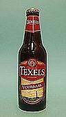 Texels Vuurbaak 30cl