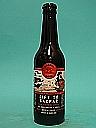 Edge Gift To Gaspar Imperial Porter Rum B.A. 33cl