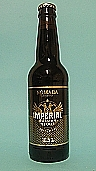 Nomada Imperial Russian Stout 33cl