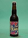 Het Uiltje India Steam Grateful Deaf Ale 33cl