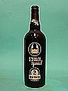 Scheldebrouwerij Oma Corrie Special 2 Strong Ale 75cl
