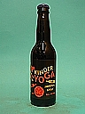 Oedipus kinder Yoga Imp. Stout 33cl