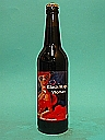 Hornbeer Black Magic Woman 50cl