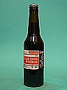 Kompaan Black Coffee Session IPA 33cl