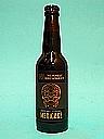 Tempest Mexicake Bourbon BA 33cl