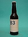 Berging B3 Tripel 33cl