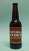 Wildervanker Imperial Stout 33cl
