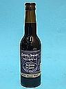 Berghoeve Zwarte Snorre VAT #29 BA Ardmore Whiskey 33cl