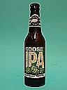 Goose IPA fl 35,5cl