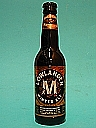 Lowlander Winter Ale 33cl