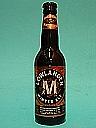 Lowlander Winter Ale 33cl