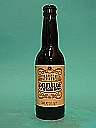 Emelisse Vanille Ice Cream Stout 33cl
