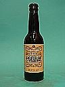 Emelisse Vanille Ice Cream Stout 33cl