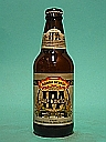 Sierra Nevada Hop Hunter IPA 35,5cl