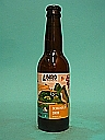 Bird Schuiminjesnor Wheat Ale 33cl