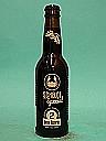 Scheldebrouwerij Oma Corrie Special 2 Strong Ale 33cl