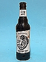 SweetWater Chocolope Stout 35,5cl